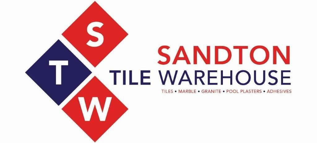 Sandton Tile Warehouse